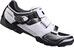 Shimano SH-M089W sko hvid